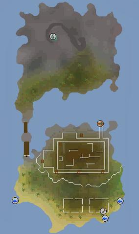 File:Braindeath Island Map.png