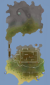 Braindeath Island Map.png