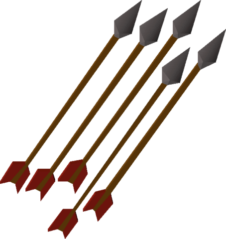 File:Iron arrows detail.png