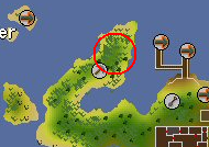 File:Magic whislte location.png
