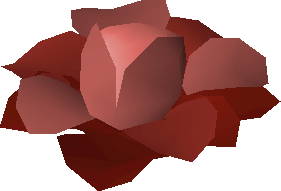 File:Red cabbage.png