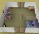 Achievement Gallery