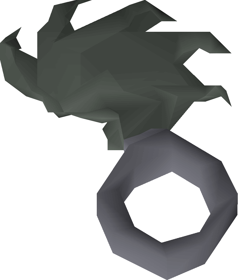Archers Ring Osrs Reddit - Foto Ring and Wallpaper