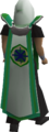 Achievement diary cape (t) equipped.png