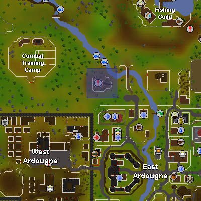 File:Chaos Druid Tower location.png