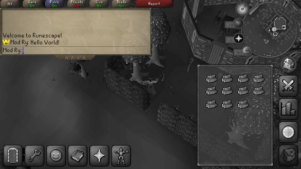 Dev Blog- OSRS Mobile TLI (3)