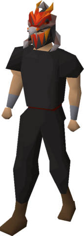 File:Magma helm (uncharged) equipped.png