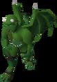 Demon of Balance.png