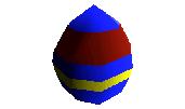 File:Easter 2015 Developer Blog newspost.png