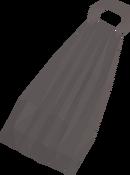 Fremennik grey cloak detail