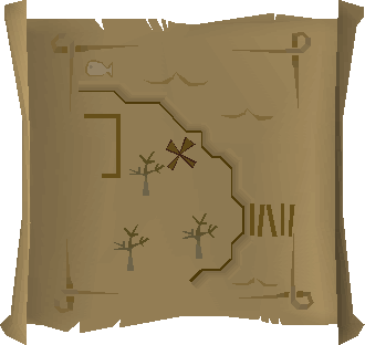 File:Map clue Zul-Andra.png