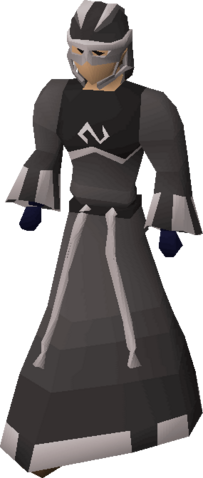 File:Void melee helm equipped.png
