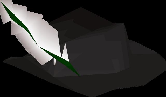 File:Black cavalier detail.png