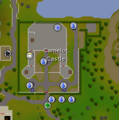 Camelot Castle map.png