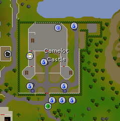 Camelot | Old RuneScape Wiki | FANDOM powered by Wikia on knights of europe, knights and princess party favors, knights of salem, knights of gotham, knights of medieval tapestries, knights of merlin, knights of power, knights code, knights of avalon, monty python camelot, knights of excalibur, knights from camelot, the real camelot, morgan le fay camelot, kennedy camelot, knights of the round table, knights of dracula, knights cross country, knights of honor computer game,