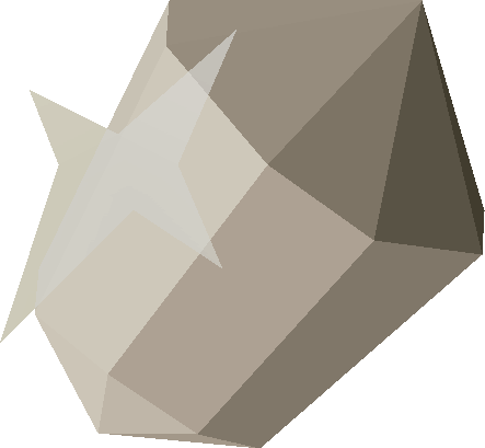 Diamond Old School RuneScape Wiki