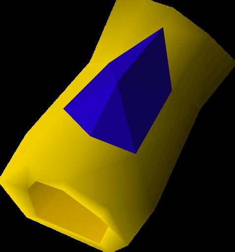 File:Sapphire bracelet detail.png