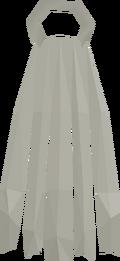Cape of legends detail