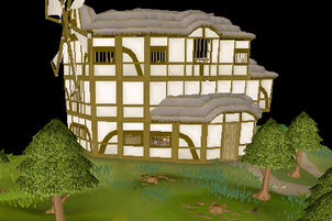 Cooks' Guild