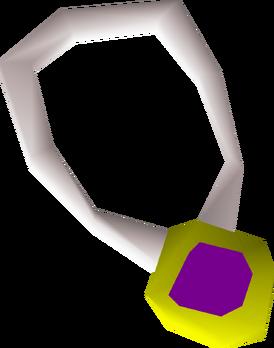 File:Dragonstone amulet detail.png