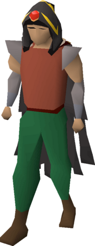 File:Fire max hood equipped.png