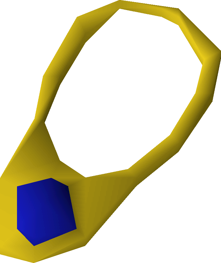 Games necklace | Old School RuneScape Wiki | FANDOM powered by Wikia