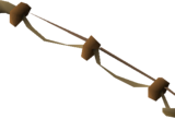 Noose wand