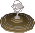 Armillary sphere built.png