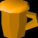 Asgarnian ale(m) detail
