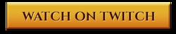 Deadman Spring 18 Finals Now Live! (2)