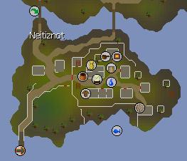 Neitiznot map