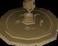 Ornamental globe built.png