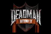 The Deadman Autumn Invitational is live! newspost