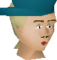 File:Traxi chathead.png