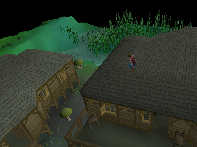 File:Canifis Agility Course 7.png