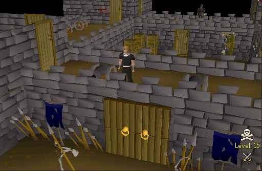 File:Dark Warriors' Fortress.png