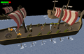 Dragon Slayer II - Brundt's ship.png