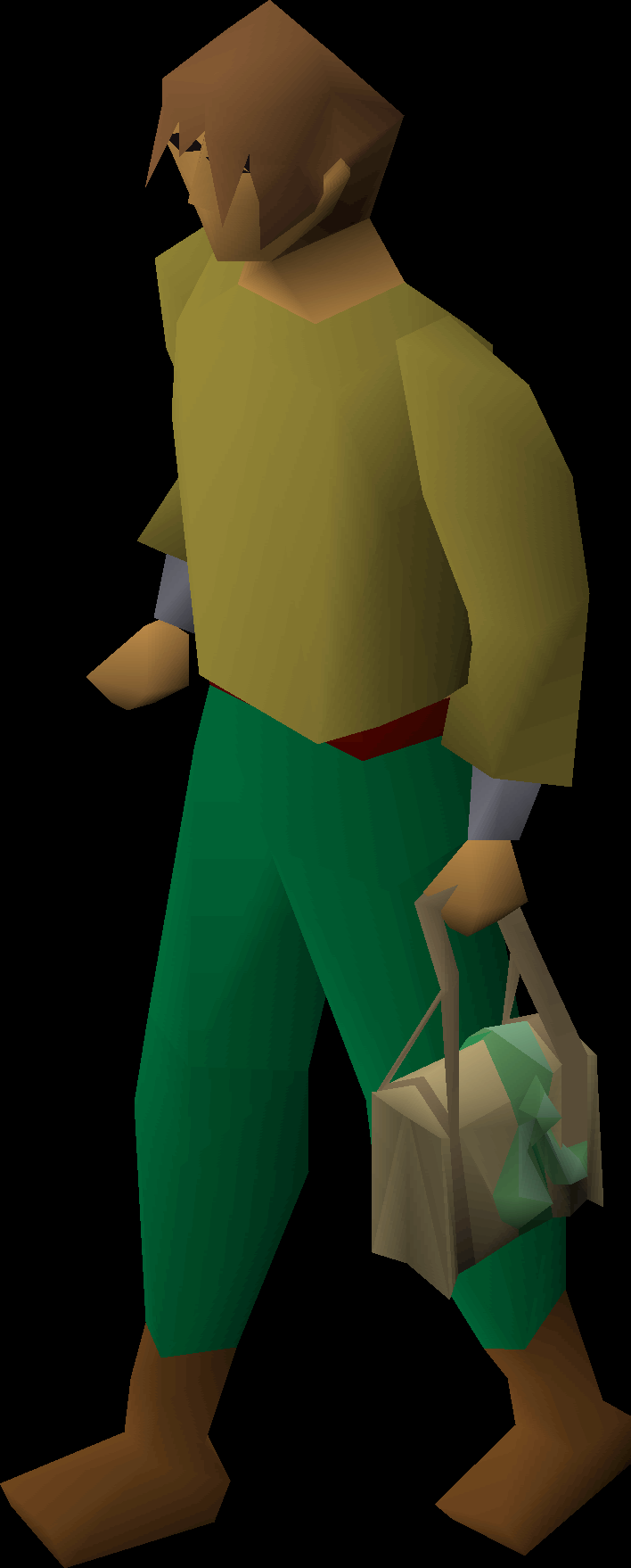 File:Green satchel equipped.png