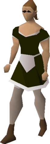 File:Maid.png