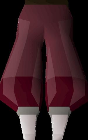 File:Red elegant legs detail.png