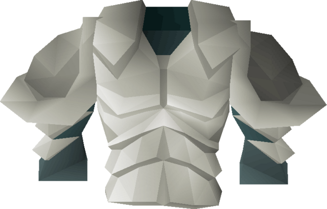 File:Varrock armour 3 detail.png