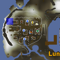 23.48N 11.43W map