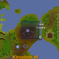 Captain Lawgof location.png