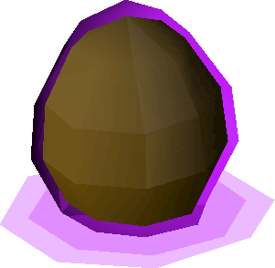 File:Chocolate egg detail.png
