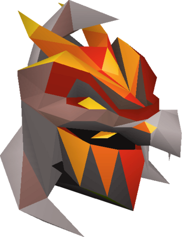 File:Magma helm detail.png
