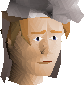 File:Ram skull helm chathead.png