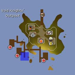 Squire (Intermediate) location