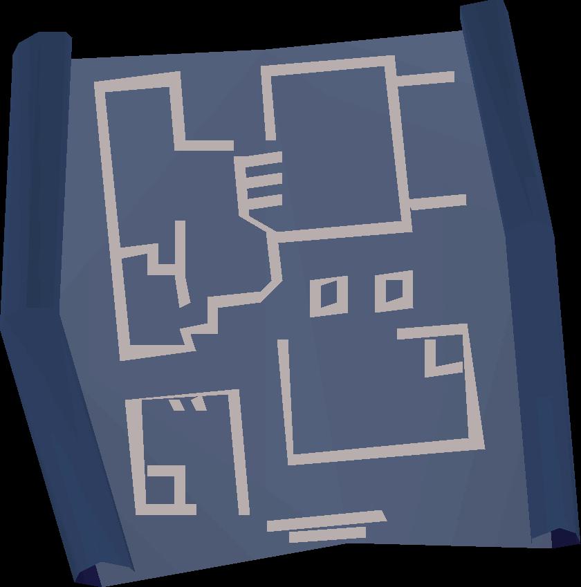 Technical Plans Old School Runescape Wiki Fandom Powered By Wikia