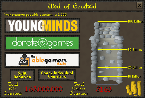 File:The Well of Goodwill (1).png