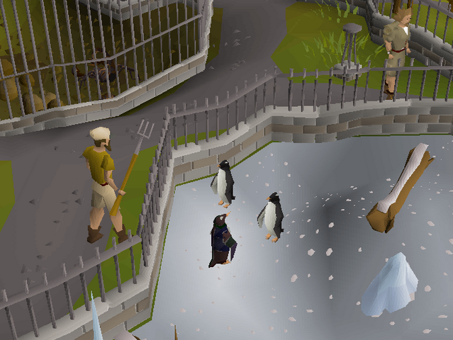 File:Disguised as penguin.png
